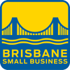 Brisbane Small Business Astute Consulting Services